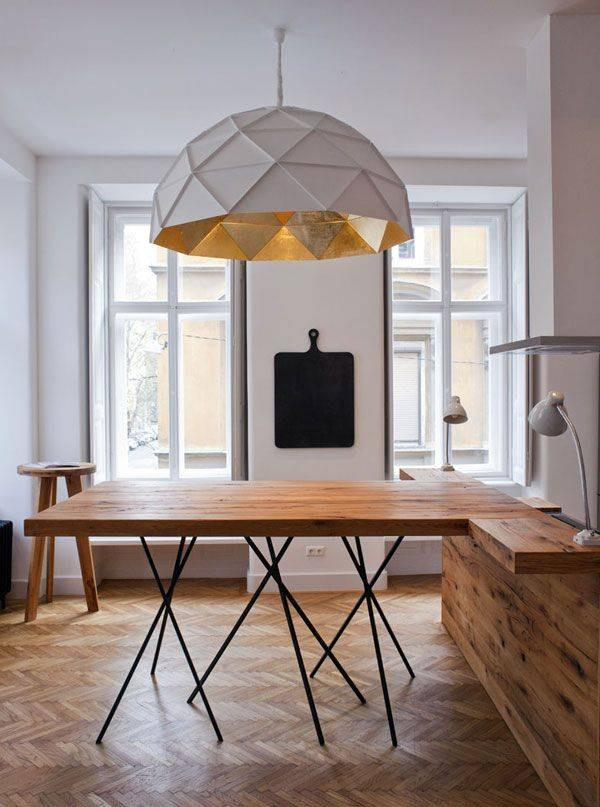 Inspiration about 19 Best Lighting Images On Pinterest | Architecture, Pendant With Regard To 2017 Huge Pendant Lights (#5 of 15)