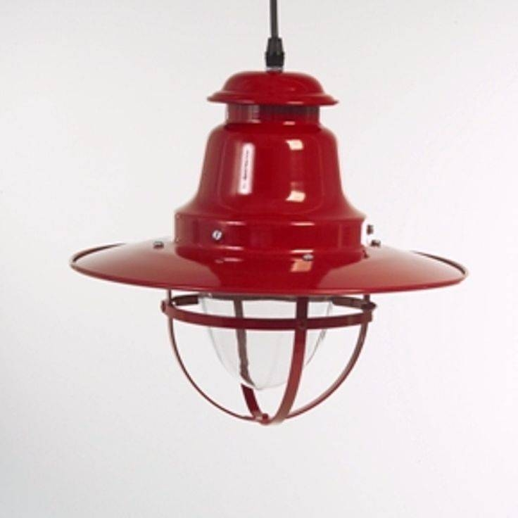 Inspiration about 20 Best Fisherman Lighting & Nautical Lights Images On Pinterest With Regard To 2017 Fisherman Pendants (#11 of 15)