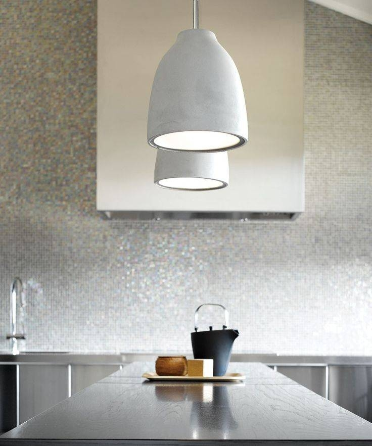 Inspiration about 20 Best Lights Images On Pinterest | Pendant Lights, Beacon Pertaining To Most Current Flat Pendant Lights (#11 of 15)