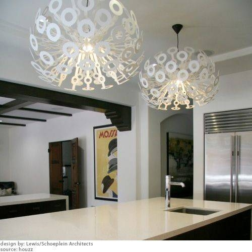 21 Best Moooi Lighting Images On Pinterest | Moooi Lighting Throughout 2017 Moooi Dandelion Pendants (#1 of 15)
