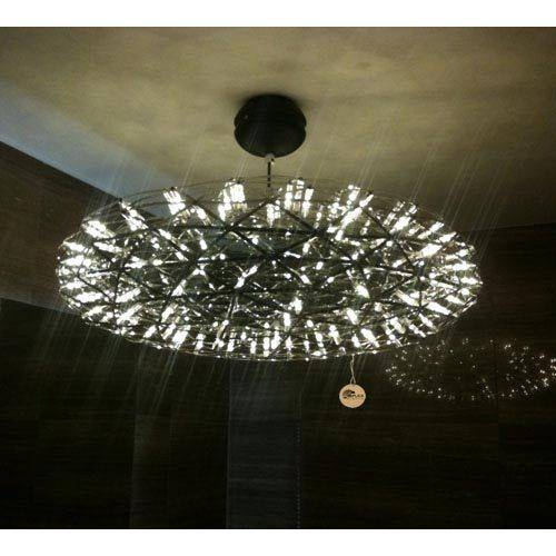 21 Best Moooi Lighting Images On Pinterest | Moooi Lighting With Best And Newest Moooi Pendants (View 11 of 15)