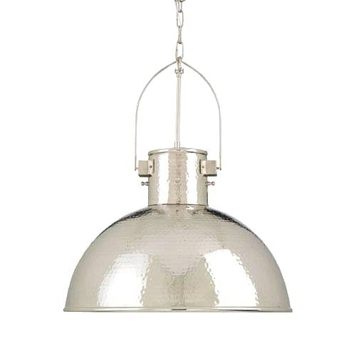 Inspiration about 24 Inch Pendant Light | Lightings And Lamps Ideas – Jmaxmedia Throughout 2018 5 Inch Pendant Lights (#3 of 15)