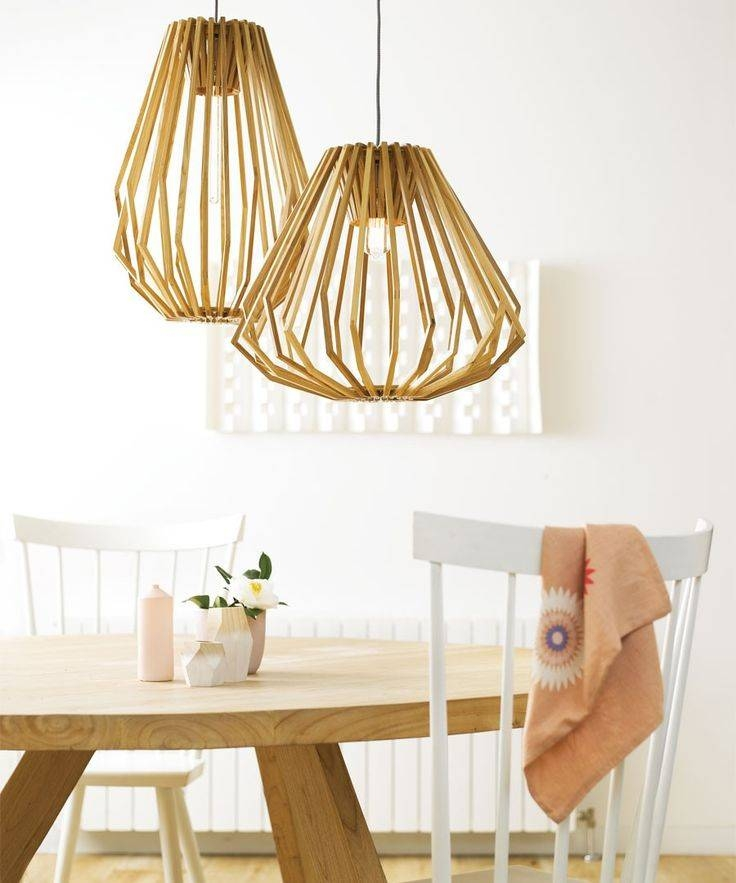 Inspiration about 25 Best Lighting Images On Pinterest | Pendant Lights, Glass Intended For Most Recently Released Stockholm Pendant Lamps (#9 of 15)