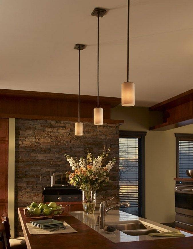 Inspiration about 25 Best Pendant Lights Images On Pinterest | Light Pendant, Elk With Most Popular Contemporary Mini Pendants (#12 of 15)