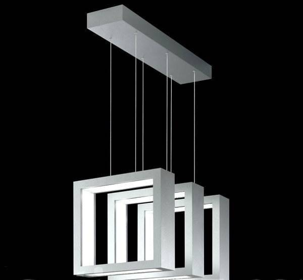 275 Best Lighting Images On Pinterest | Lighting Ideas, Projects Pertaining To Most Current Ultra Modern Pendant Lights (View 10 of 15)