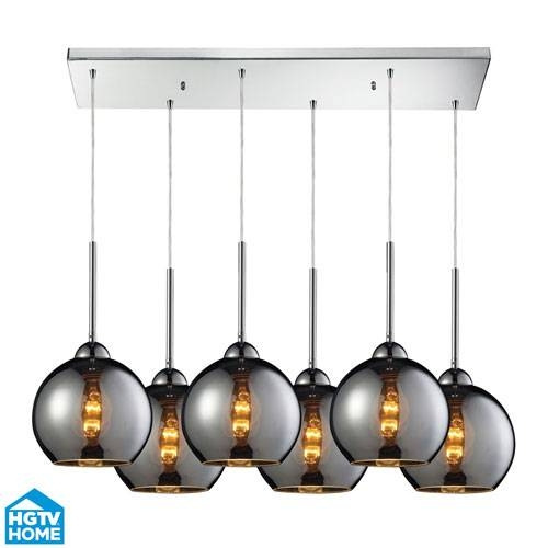 30 Inch Pendant Light | Bellacor Regarding 2018 30 Inch Pendant Lights (View 2 of 15)