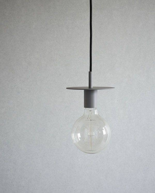 Inspiration about 325 Best 00 Furniture – Lighting Images On Pinterest | Lighting For 2018 Friends Pendant Lights (#1 of 15)