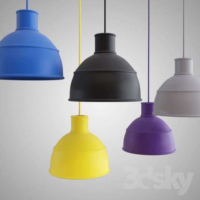 15 ideas of muuto unfold pendant lamps 3d models ceiling light muuto unfold pendant lamp pertaining to recent muuto unfold pendant mozeypictures Choice Image