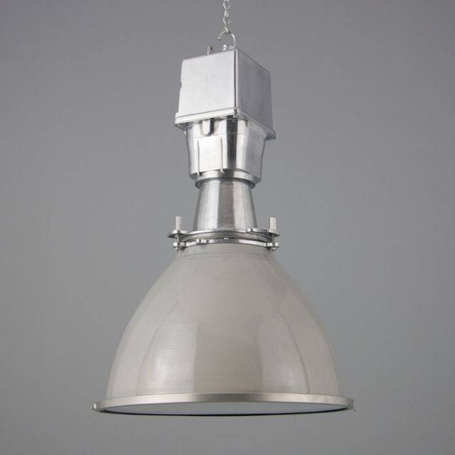 Inspiration about 419 Best Vintage Lighting Images On Pinterest | Vintage Lighting Inside Most Recent Friends Pendant Lights (#10 of 15)