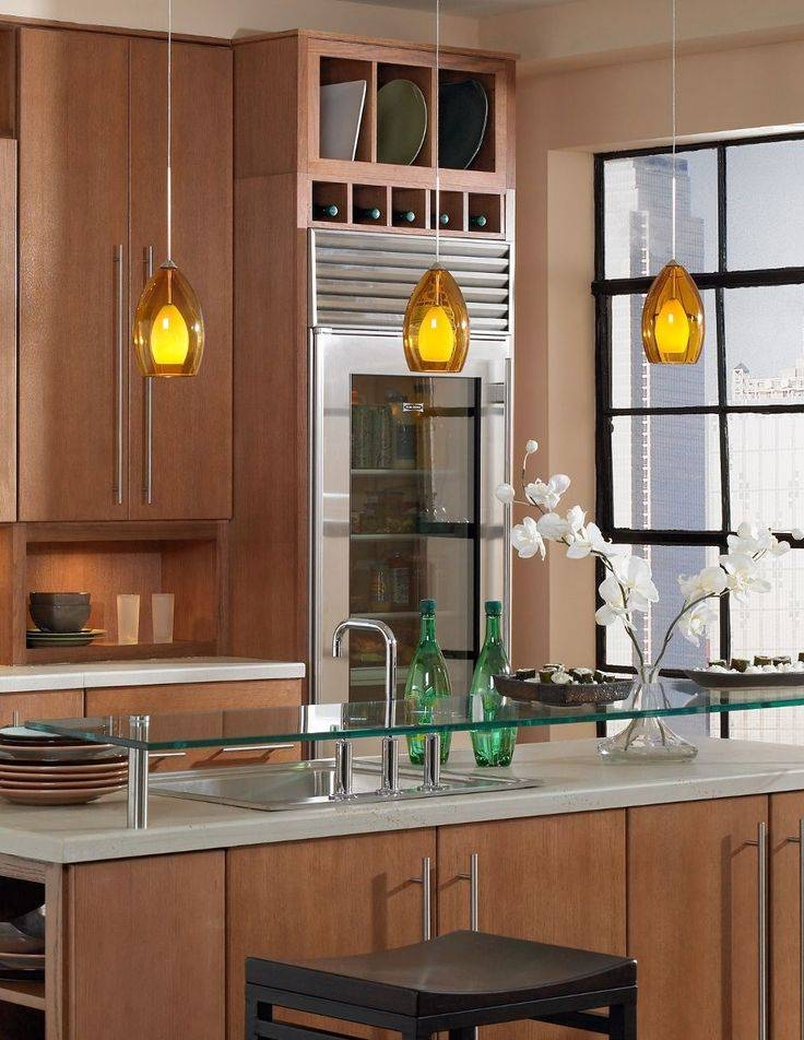 Inspiration about 45 Best Yellow Pendant Lights Images On Pinterest | Pendant Lights For Most Recently Released Yellow Pendant Lighting (#9 of 15)