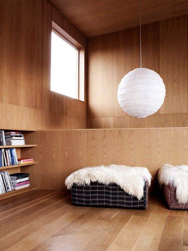 Inspiration about 47 Best Interiors With Akari Images On Pinterest | Floor Lamps With Most Current Noguchi Pendants (#14 of 15)
