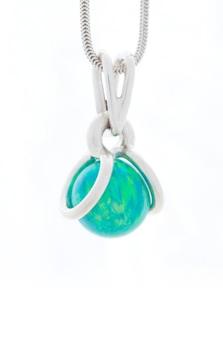 49 Best Our Interchangeable Marble Jewelry Images On Pinterest Inside Newest Marble Pendants (#1 of 15)