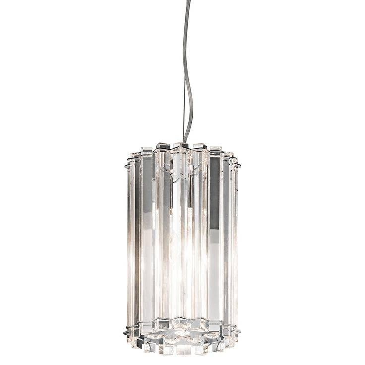 Inspiration about 56 Best Awesome House Images On Pinterest | Light Pendant, Pendant Throughout Dainolite Pendant Series 1 Light Pendant (#9 of 15)