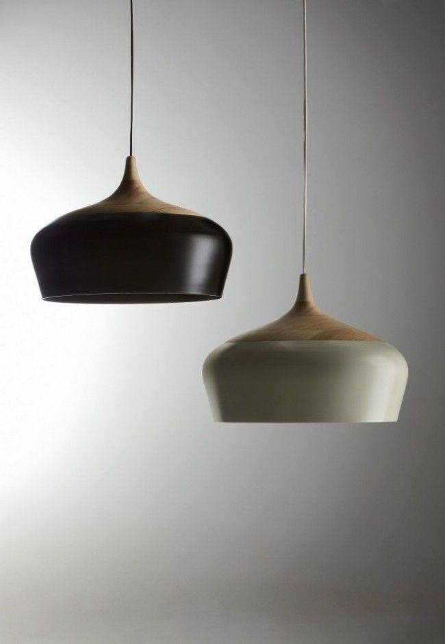 63 Best Ceramic Lighting Design Images On Pinterest | Lighting Throughout Most Popular Pendant Lighting Designs (#3 of 15)