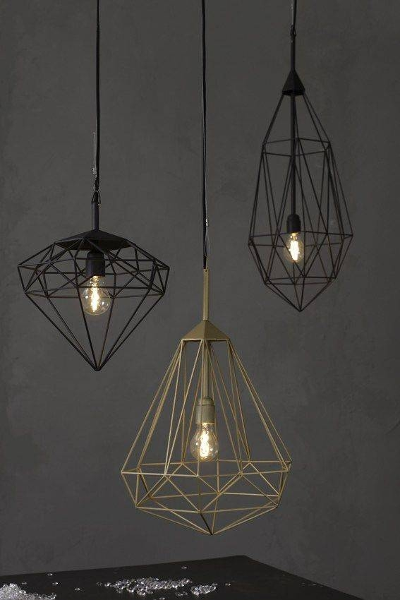 Inspiration about 630 Best New Lights Images On Pinterest | Lighting Design, Lamp With Most Up To Date Humanist Pendant Lights (#14 of 15)