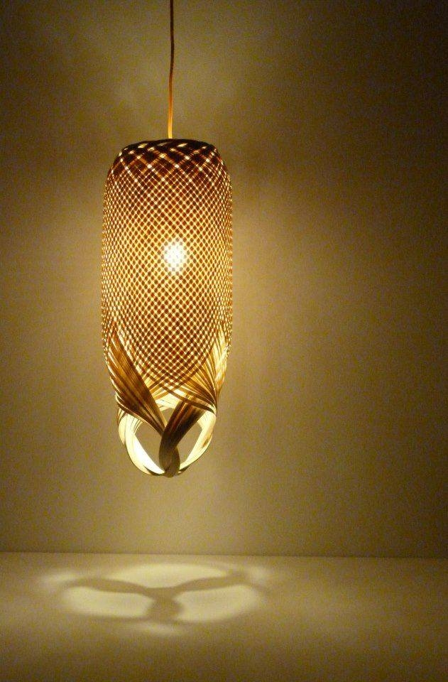 727 Best Pendant Lights Images On Pinterest | Light Fixtures With Most Recent Beautiful Pendant Lights (#3 of 15)