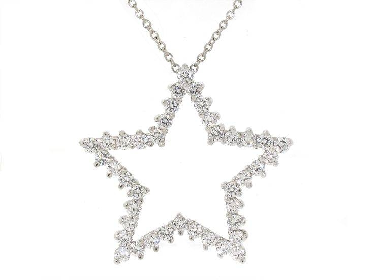 785 Best Sun, Moon, Stars Images On Pinterest | Pendant Necklace Intended For Best And Newest Tiffany Sun Pendants (#9 of 15)