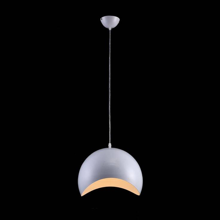 8 Best Pendant Lighting Images On Pinterest | Pendant Lighting With Regard To Most Popular Crescent Pendant Lights (#5 of 15)