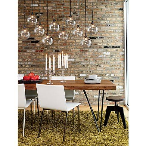 84 Best Lights::::////::: Images On Pinterest Regarding Most Recent Firefly Pendant Lamps (#2 of 15)