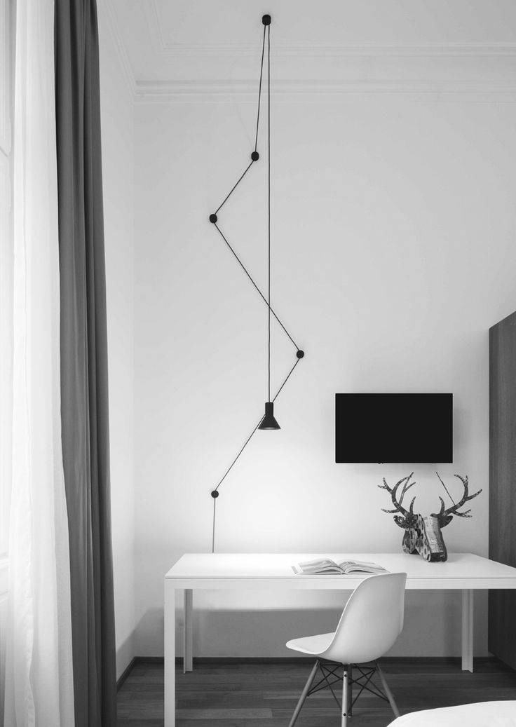 9 Best Pendants & Wall Lamps With Switch Plug Images On Pinterest In 2018 Wall Pendants (#1 of 15)