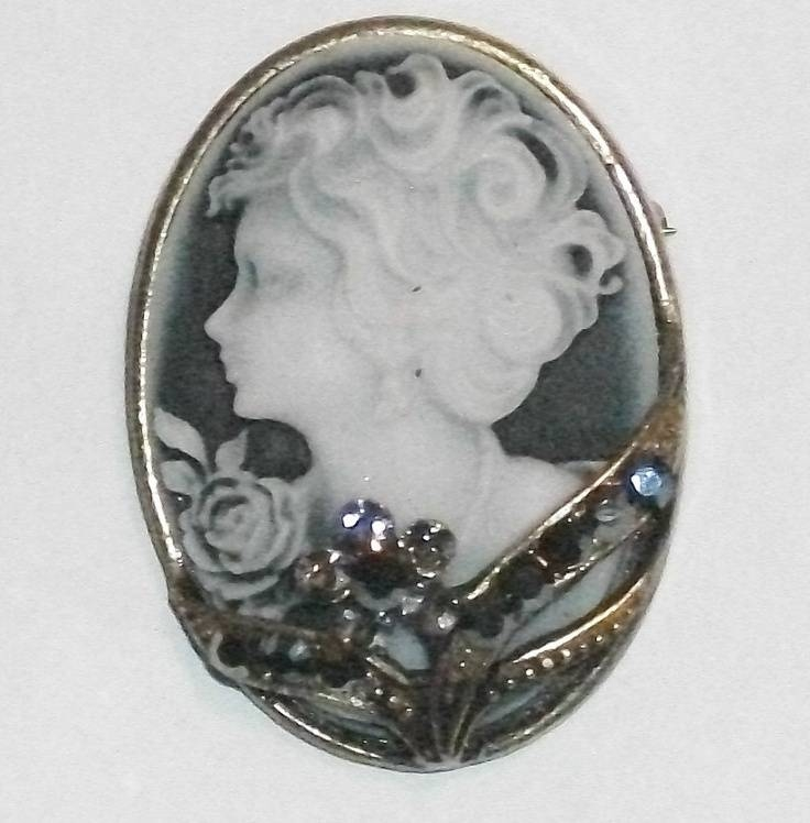 Inspiration about 94 Best Wedgewood Images On Pinterest | Antique Jewelry, Porcelain With Regard To 2018 Wedgewood Pendants (#11 of 15)