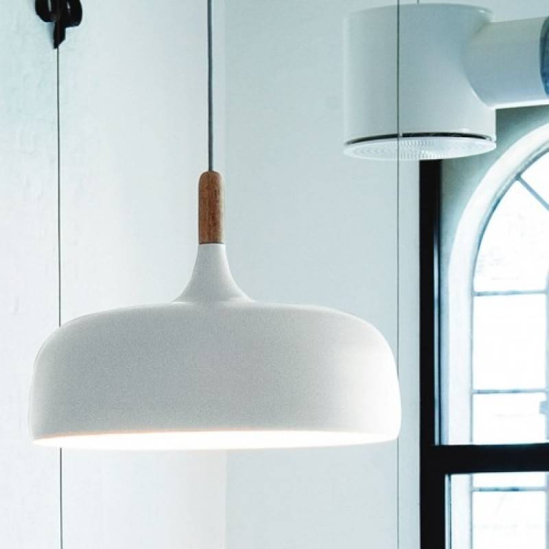 Acorn Pendant Light – Northern Lighting In Most Popular Acorn Pendant Lights (#4 of 15)