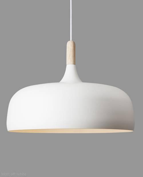 Acorn Pendant Lightnorthern Lighting | Interior Deluxe With Regard To Newest Acorn Pendant Lights (View 5 of 15)