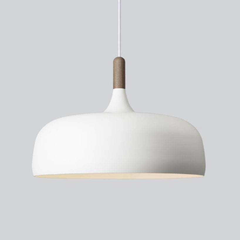 Acorn With Regard To Latest Acorn Pendant Lights (View 15 of 15)