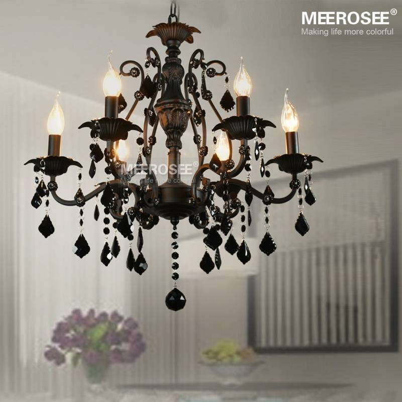 Aliexpress : Buy 6 Lamps Pendant Lighting Vintage Interior With Regard To 2018 Classic Pendant Lights (#1 of 15)