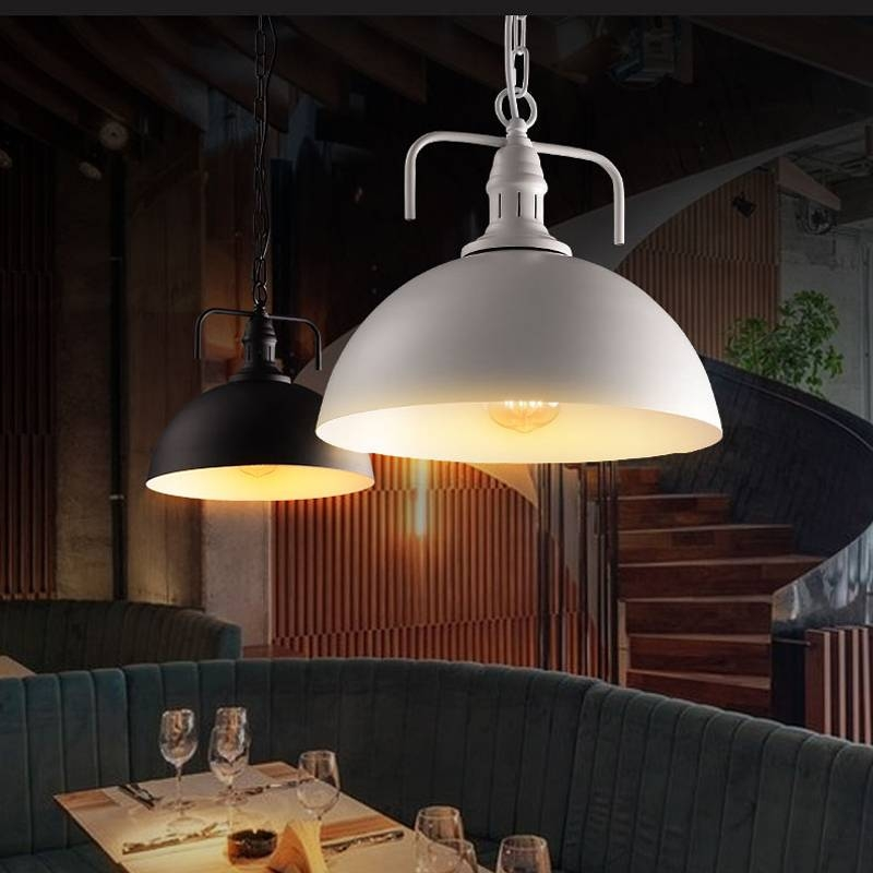 Aliexpress : Buy Italian Pendant Lights Classic Scandinavian With Regard To Latest Italian Pendant Lighting (View 2 of 15)