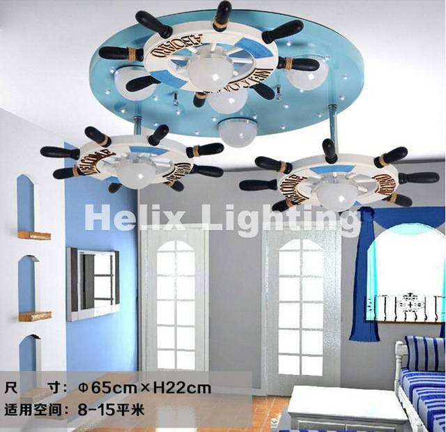 Aliexpress : Buy New Arrival Children Pendant Lamp Modern Intended For Most Popular Rubber Pendant Lights (#6 of 15)