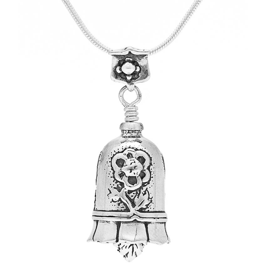 All Bell Pendants And Charms – The Bell Collection Pertaining To Current Bell Pendants (#3 of 15)