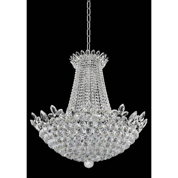 Allegri Treviso 30 Inch Pendant Light Fixture – Free Shipping Inside Recent 30 Inch Pendant Lights (View 6 of 15)