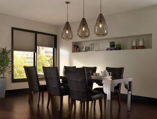 Alluring Dining Table Pendant Light Lovely Pendant Remodeling In 2017 Pendant Lights For Dining Table (#2 of 15)
