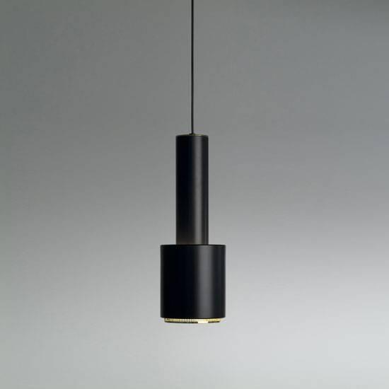 Popular Photo of Alvar Aalto Pendants