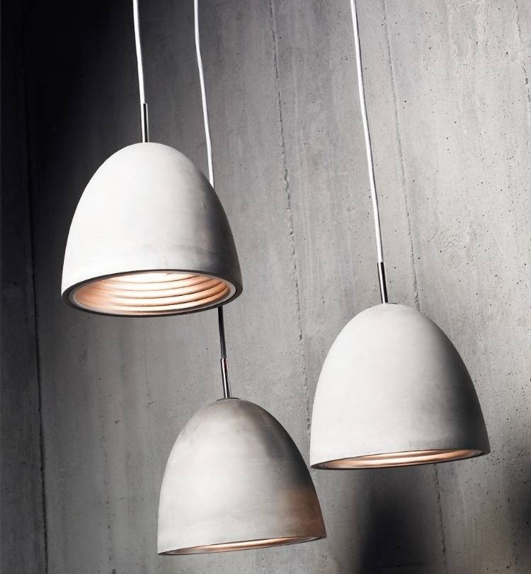 Amazing Designer Pendant Lighting | Homeadore Regarding Most Popular Pendant Lighting Designs (#7 of 15)