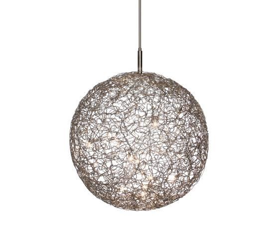 Amazing Of Ball Pendant Light Soul Speak In Most Cur Lighting