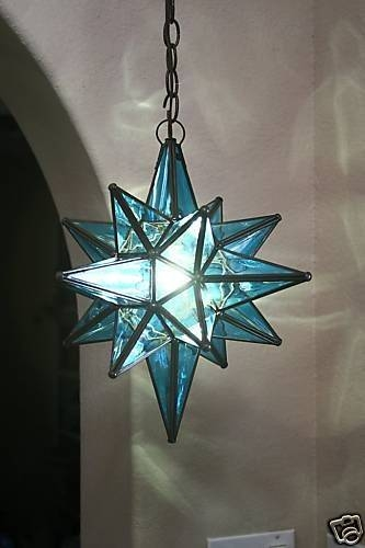 Amazing Of Star Pendant Light 17 Best Ideas About Moravian Star Regarding Most Current Star Pendant Lights (#1 of 15)