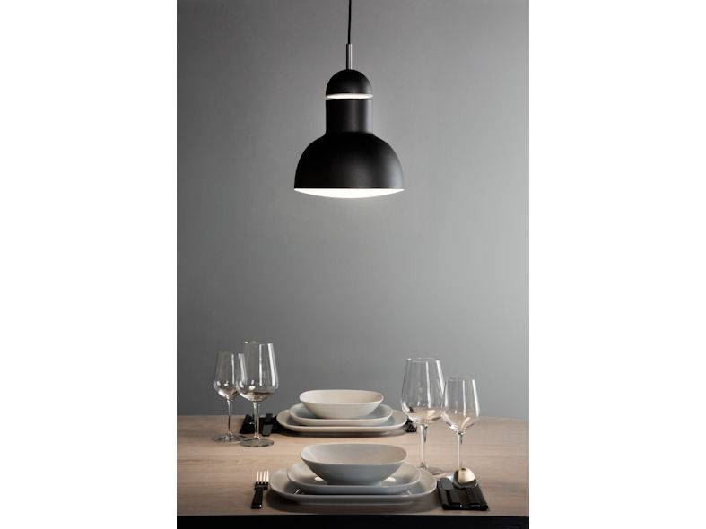 Anglepoise Type75 Maxi Pendant – Designcurial For Most Popular Anglepoise Pendants (View 4 of 15)