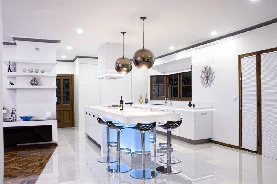 Appealing Modern Kitchen Light 3 Modern Kitchen Lighting Pendants For Recent Modern Kitchen Lighting Pendants (#3 of 15)