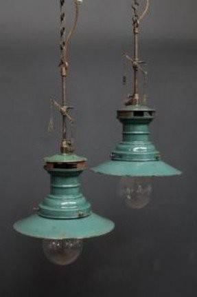 Aqua Pendant Lamp – Foter Inside Aqua Pendant Light Fixtures (View 14 of 15)
