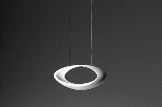 Artemide  Artemide Cabildo Pendant|Pendants| Darklight Design With Latest Artemide Pendants (#10 of 15)