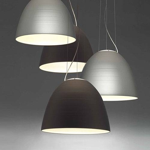 Artemide Pendant Light – Hbwonong For Most Recent Artemide Pendants (View 2 of 15)
