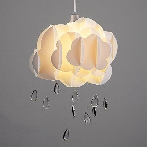 Childrens pendant lighting childrens pendant lighting childrens childrens pendant lighting astounding childrens pendant lights 99 for elegant design with regarding most recently aloadofball Image collections