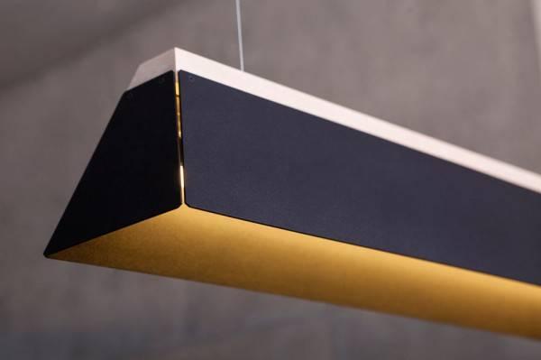 Attractive Long Pendant Light Long Pendant Light Soul Speak Intended For Most Current Long Pendant Lighting (#3 of 15)