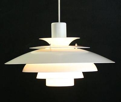 Awesome Light Fixtures And Chandeliers Mid Century Atomic Light Intended For Current Mid Century Modern Pendant Lights (#3 of 15)