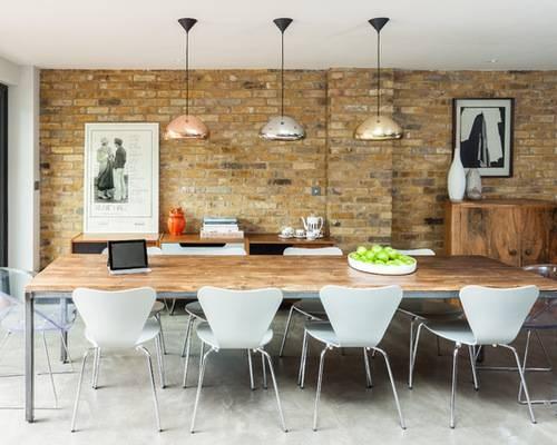 Awesome Pendant Dining Room Lights Dining Room Pendant Light Ideas Intended For Most Up To Date Pendant Lights For Dining Room (#1 of 15)