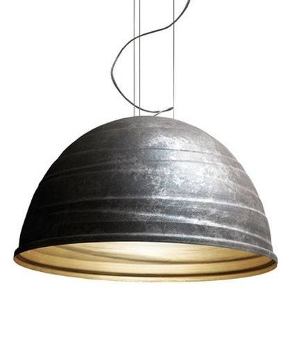 Babele Large Pendant Lightmartinelli Luce | Interior Deluxe Pertaining To Best And Newest Large Pendant Lights (#2 of 15)