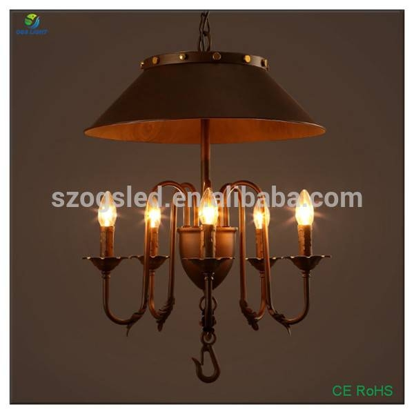 Bare Bulb Filament Pendant Lamp, Bare Bulb Filament Pendant Lamp For Bare Bulb Filament Pendants (#2 of 15)