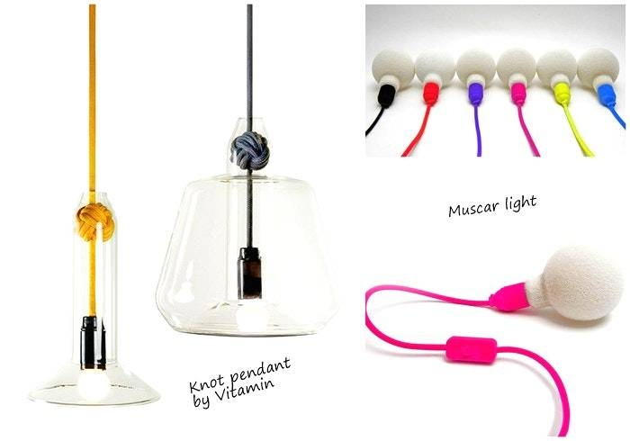 Bare Bulb Pendant Light With Edison Etsy And 10 Il 340X270 Pertaining To Bare Bulb Filament Triple Pendants (#8 of 15)
